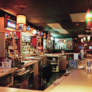 philadelphia lesbian night clubs